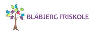 Blåbjerg Friskole